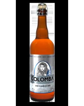 COLOMBA 75cl