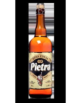 PIETRA 75cl