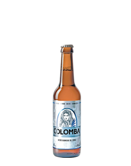 COLOMBA 33cl